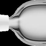 Gyenno Spoon Bravo Tremor Spoon