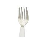 Gyenno Bravo Twist Fork