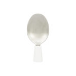 Gyenno Bravo Twist Spoon